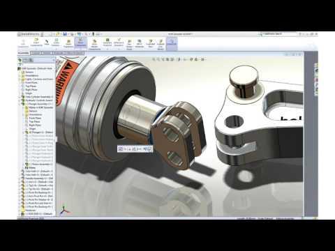 MKT Video FL SolidWorks ENG