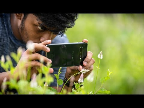5 Mobile Photography Tips by my friend Saurav