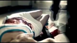 Eminem - Devil's Night Intro (Remix) (Video)