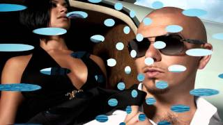 Akon ft. Twista, Pitbull and Flo Rida - On Top (Remix)