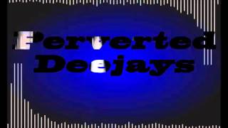 Willy William   Pulcino Pio Willy William Remix by Perverted Deejays