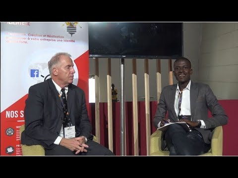 <a href='https://www.akody.com/cote-divoire/news/point-de-vue-africacsc2018-entretien-avec-michel-bobilier-de-ibm-318703'>&quot;Point de vue/AfricaCSC2018&quot;:Entretien avec Michel Bobilier de IBM</a>