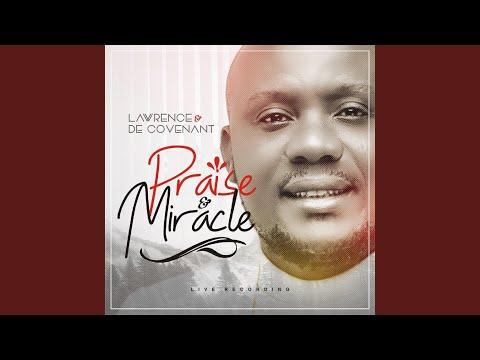 Igbo Worship Medley: Eze Na Di Ndu / Mma Ma Ya / (Live)