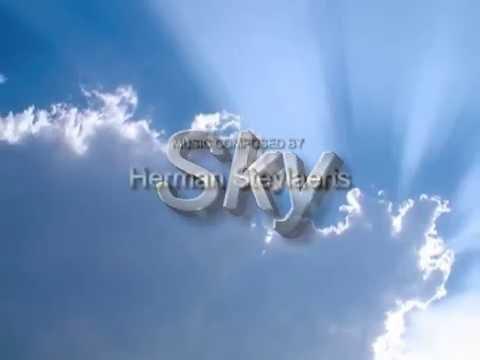 SKY-Herman Steylaerts