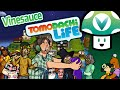 [Vinesauce] Vinny - Tomodachi Life: Greatest Hits