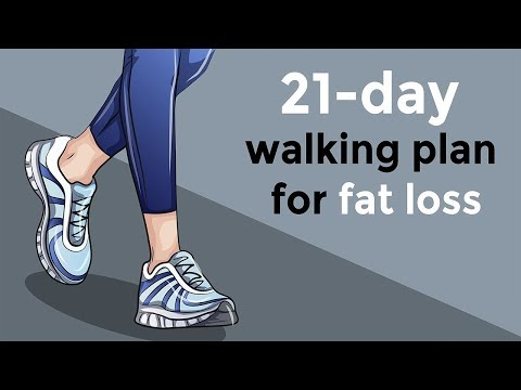 mp4 Weight Loss Program Walking, download Weight Loss Program Walking video klip Weight Loss Program Walking