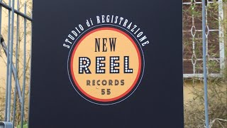 RapContest & BattleFreestyle at New Reel Records - Lucariello - Dope One - Soek