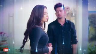 Tere Bina Jeena Saza Ho Gaya Ringtone Song Download Pagalworld Mp3 songs ... https://lesliedabass.co