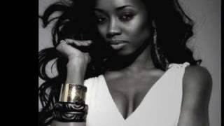 EXCLUSIVE - Sophia Fresh - Check Me Out - So Phreakin Fresh Mixtape - SophiaFreshFans.com