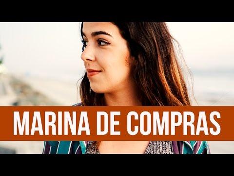 OLGA ATRAPADA EN LA FRONTERA | LAS CONVERSE DE MARINA | HUGO SURFERO | Vlogs Diarios #235