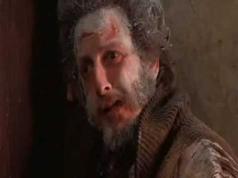 All Of The Home Alone Traps Movies 1 to 3