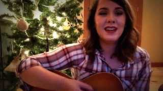 Have Yourself A Merry Little Christmas - (cover)