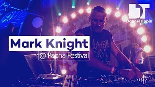 Descargar canciones de Mark Knight MP3 gratis