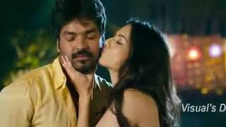Sunny Leone Tamil Song Video ft Jai,sunny leone Vadacurry