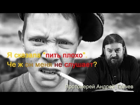 https://youtu.be/DvJz_wMgmGI
