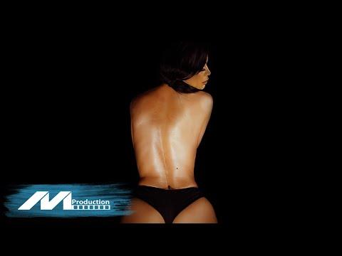 Zanfina Ismaili - Every night