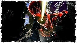 Anima: The Nameless Chronicles — All Bosses (No Damage, No Items)