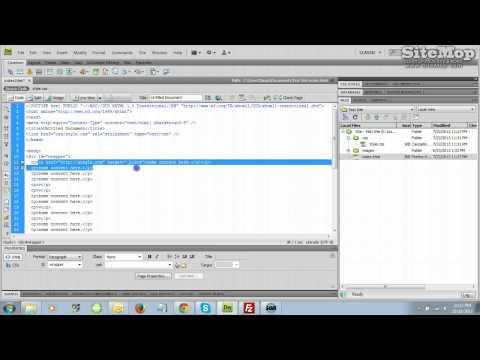 mp4 Html Code New Window, download Html Code New Window video klip Html Code New Window
