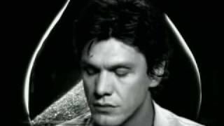 Marc Lavoine - Le Pont Mirabeau(Guillaume Apollinaire)