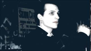 The Damned - Peel Session 1980