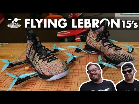 flying-lebron-james-shoes