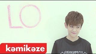 [Official MV] ขอ ใช้ คำ ว่า รัก (Hanya Satu Kata) - KAMIKAZE Ketiga