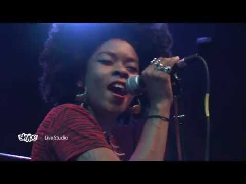 Nikki Hill Video