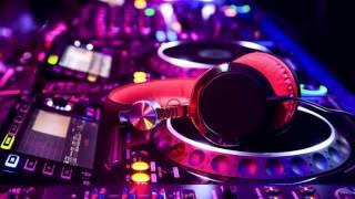 Tungevaag & Raaban   Samsara (Official Remix)