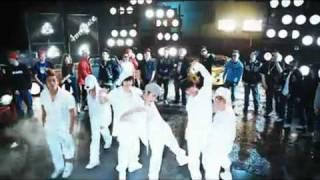 [MV TEASER] Who's Next ft. BEAST