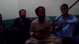 chitrali music Channel videos