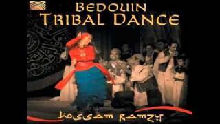 تحميل اغاني Bedouin tribal dance: hossam ramzy* enta w´bas MP3