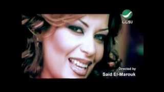 مازيكا Madleine Mattar Achqa Ya Leilb مادلين مطر - عاشقة يا ليل تحميل MP3