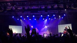 The Front Bottoms - The Plan (Fuck Jobs) - live at The Van Buren