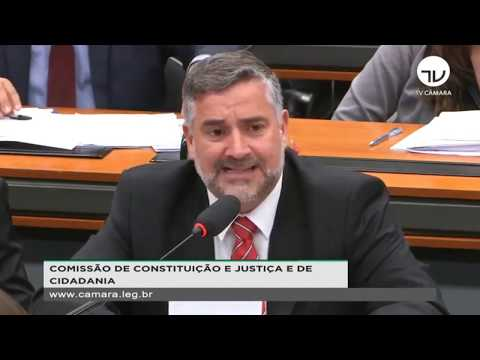 Responde, Moro! As perguntas de Paulo Pimenta que encurralaram Sérgio Moro na Câmara