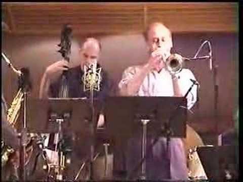 Fierce:Billy Hart(Herbie Hancock), Mark Turner(Fly), Scott Wendholt(Village Vanguard Band),