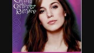 Christy Carlson Romano - Anyone But Me