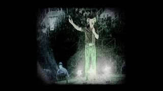 Tim McGraw Last Dollar (Fly Away)