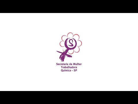 Dia Internacional da Mulher 8 de março de 2020.