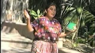 Laura Marina - Si Vienes Conmigo