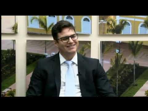 Como tirar novo RG em Mato Grosso?