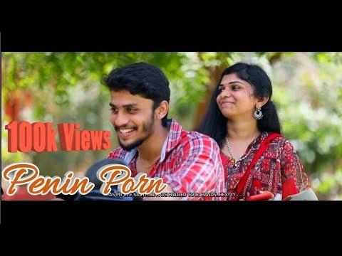 Penin Porn Official Tamil Shortfilm [HD] -  Baala | Nirmal | Sabaresh | Umesh