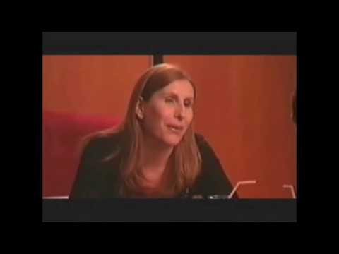 La présentation la prophylaxie de lalcoolisme chez les enfants