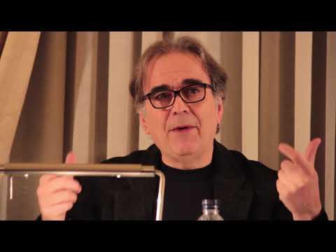 #DebateAmicsPaís con Joan Subirats. El papel de la cultura en el cambio de época