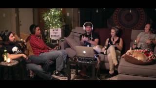 Link Dump Truck- MFS Podcast #005