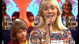 ABBA : I've Been Waiting for You (HQ Stereo)