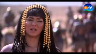 Episode 8 - Cleopatra Series / الحلقة الثامنة - مسلسل كليوباترا