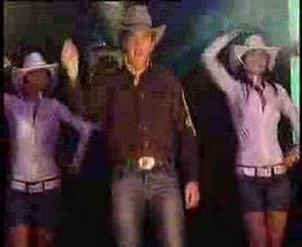 Dikdakkers - Cowboys en Indianen