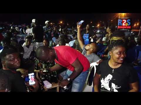 Dating Femei Cape Verde