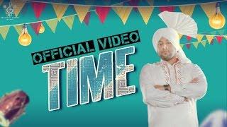 Time  Amit Sudhir
