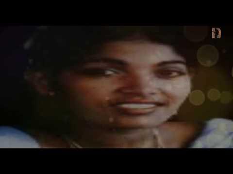 Chandralekha Perera - sinhala Music Videos